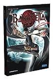 Bayonetta - The Official Guide - Future Press Verlag und Marketing GmbH - 29/01/2010