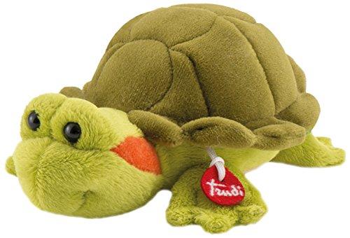 Trudi- Peluche Mini, 51249