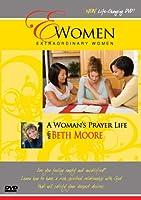 Womans Prayer Life [DVD] [Import]