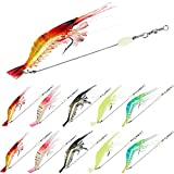Saltwater Lures - Best Reviews Guide