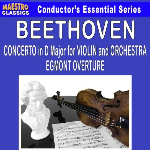 Nuremberg Symphony Orchestra feat. Welhelm Klepper