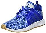 adidas X_PLR, Scarpe da Fitness Uomo, Blu (Azul /...