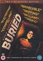 Buried [DVD]