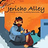 Jericho Alley