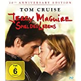 Jerry Maguire - Spiel des Lebens: 20th Anniversary Edition