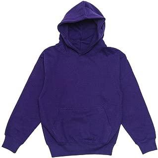 purple ovo hoodie