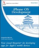 Cover for 9780470556511