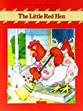 The Little Red Hen (Big Books)