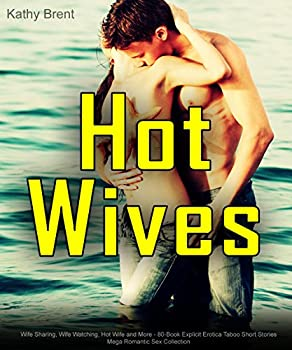 Best watching wife Reviews