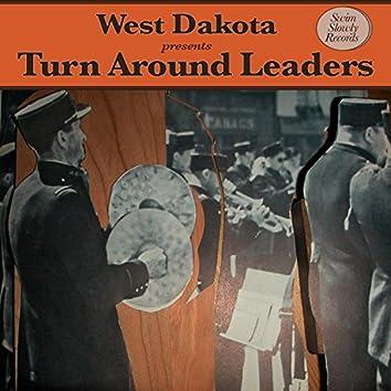 Turn Around Leaders