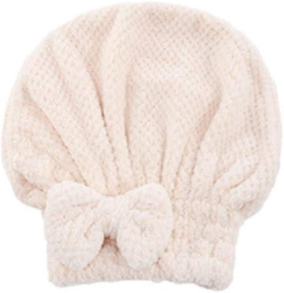 PENGHU Dry Hair Cap Quick-Drying Towel Nippon Omaha Mall regular agency Shower Absorbent C