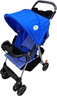 baby stroller from amla baby - Assorted colors