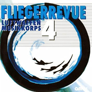 Fliegerrevue