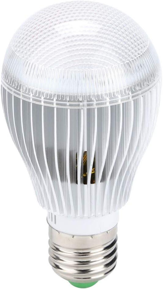 Colorful Decorating Lamp Long Service Many popular brands Adjustable Over item handling ☆ Life Design Ea