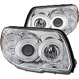 AnzoUSA 111321 Headlight