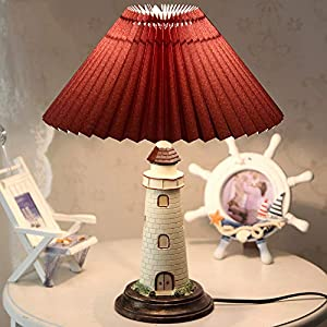 51uK-psZrlL._SS300_ Nautical Themed Lamps