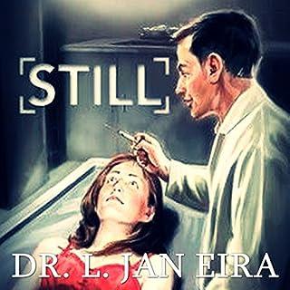 Still cover art