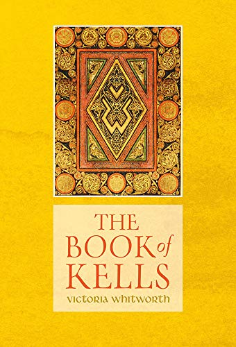 The Book of Kells (The Landmark Library)