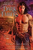 Dark Embers: A Dragon's Heat Novel (Dragons Heat Novel Book 1)