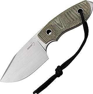 Boker Plus Bob Knife