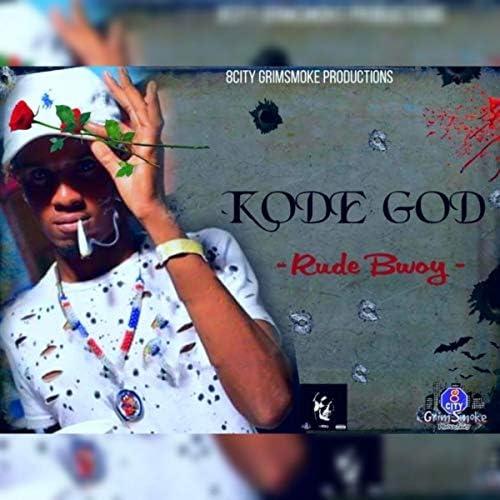 Kode God