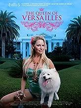 The Queen of Versailles