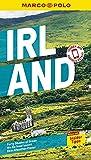 MARCO POLO Reiseführer Irland: Reisen mit Insider-Tipps. Inkl. kostenloser Touren-App