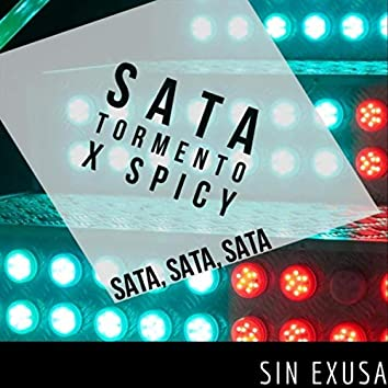 Sata (feat. Spicy)