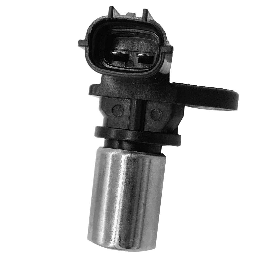 Amrxuts 90919-05035 Engine Crankshaft Position for Sensor Lexus shopping 5 ☆ popular