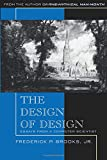 Image of Design of Design, The: Essays from a Computer Scientist