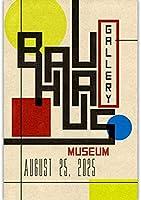 1000個のジグソーパズルミニマリストアート抽象的な幾何学的なポスター木製パズル大人のためのDIY教育玩具パズル子供75x50cm