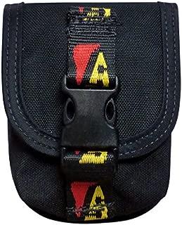 Dive Rite Travel Weight Pocket w/ Velcro