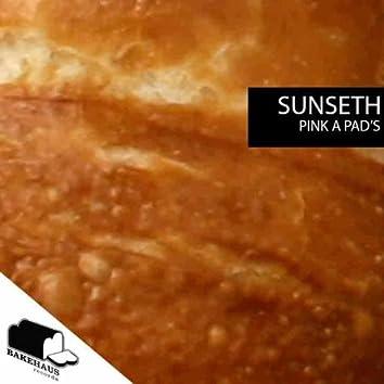 Sunseth EP