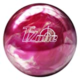 Zone Bowling Balls - Best Reviews Guide