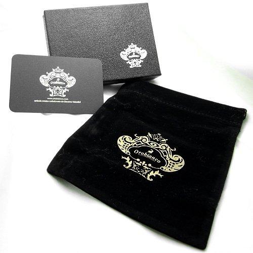 Orobianco(オロビアンコ)『カードケースOBCS-004』