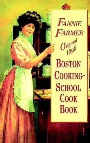 10 best fanny farmer cookbook for 2021