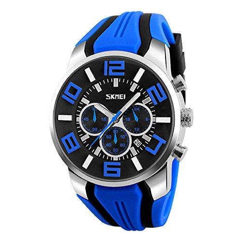 SKMEI -  -Armbanduhr- 548687