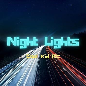 Night Lights (Instrumental)