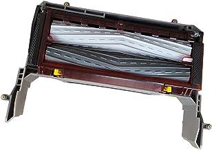 M/ódulo de ensamblaje del Cabezal de Limpieza del Marco del Cepillo Principal para Irobot Roomba Todas Las Piezas de la aspiradora 500600700 Kaemma0