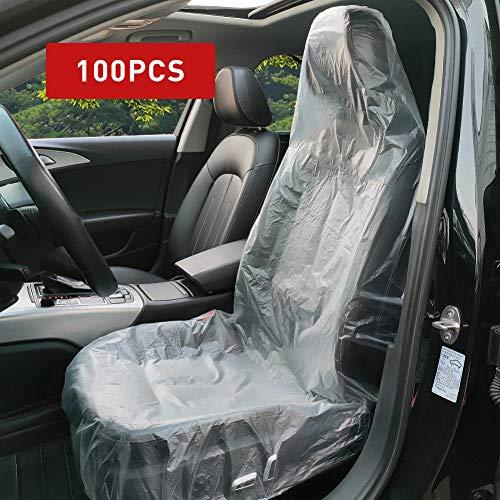 car seat cover cheap - 5