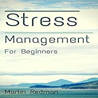 Stress Management for Beginners's image