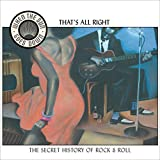 When the Sun Goes Down / That S All Right Vol. 4 - Various