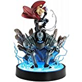 Action Figures Toys, Anime MegaHouse G.E.M. Edward Elric Alphonse Elric PVC Action Figure Toy Fullmetal Alchemist Adult Collection Model Doll Gifts