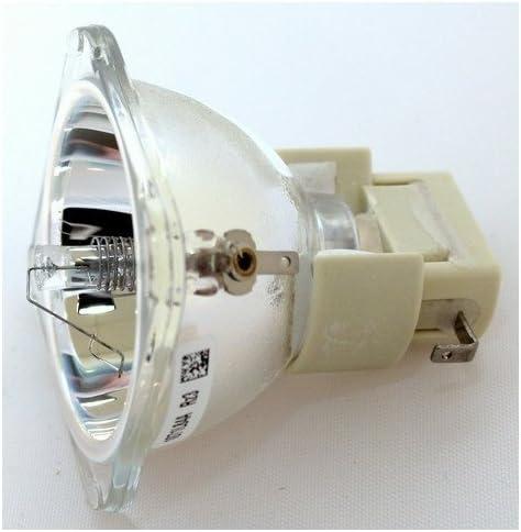 Osram P-VIP 180-230/1.0 E20.6 Original OEM Projector Bulb