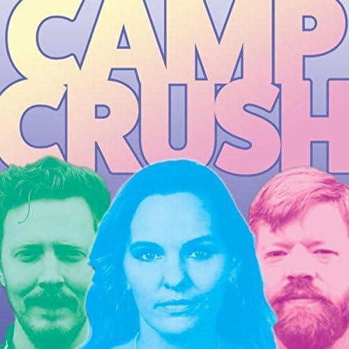 Camp Crush