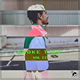 Smoke Tape (Vol.2)