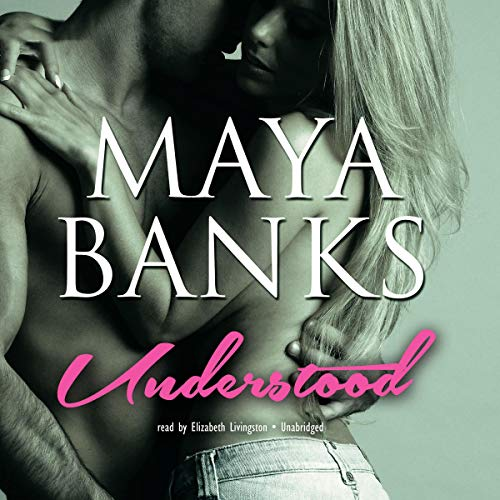 Understood cover art