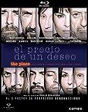 The Place: El precio de un deseo [Blu-ray]