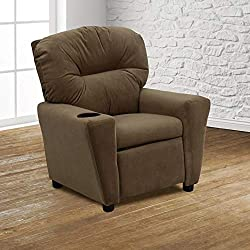 Best Kids Recliner Chairs To Buy In 2019 Updated Recliner Life
