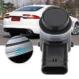 Sensore di parcheggio, misurazione ad alta precisione Produzione di precisione Sensore di aiuto al parcheggio facile da installare, Addetto alla manutenzione altamente sensibile durevole